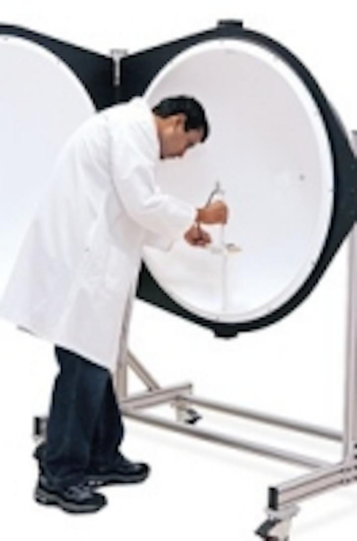 Content Dam Leds En Ugc 2008 08 Labsphere To Show New Technology For Forward Spectral Flux And Color Measurements Leftcolumn Article Thumbnailimage File