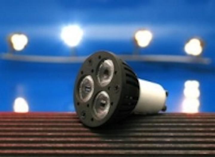 Content Dam Leds En Ugc 2008 08 Ledtronics White Led Mr16 Gu10 Bulb Consumes 3 3 Watts Leftcolumn Article Thumbnailimage File
