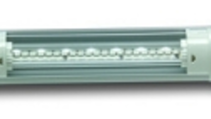 Content Dam Leds En Ugc 2008 08 Marktech Led Lighting Products Introduces Versatile Energy Efficient Modular Led Lighting Leftcolumn Article Thumbnailimage File