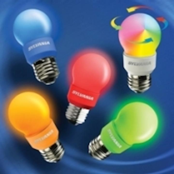 Content Dam Leds En Ugc 2008 08 Osram Sylvania Introduces New Led Lamps And Retrofits Leftcolumn Article Thumbnailimage File