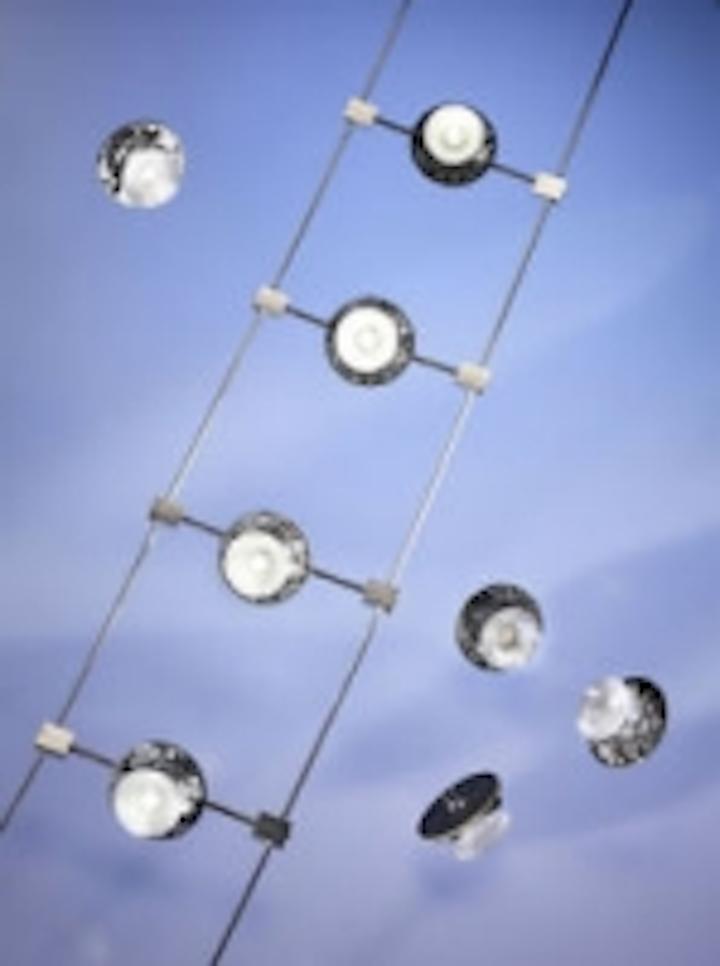 Content Dam Leds En Ugc 2008 08 Vs Opto Introduces Spotlight 12v Bright Lights For Display Cases Leftcolumn Article Thumbnailimage File