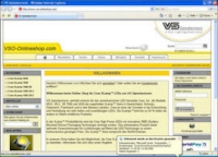 Content Dam Leds En Ugc 2008 08 Vs Optoelectronic Offers Online Shop For Cree Xlamp Leftcolumn Article Thumbnailimage File