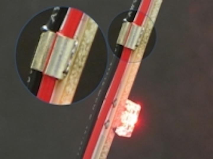 Content Dam Leds En Ugc 2008 08 Zierick Manufacturing Announces New Economical Way To Terminate Wires To Smt Boards Leftcolumn Article Thumbnailimage File