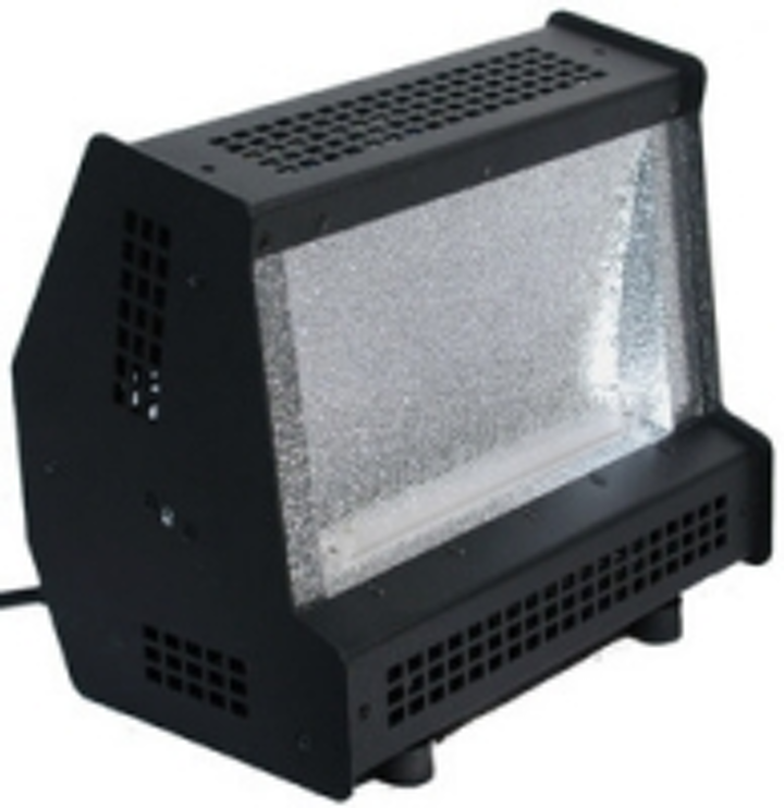 Content Dam Leds En Ugc 2008 09 Altman Rentals New Spectra Cyc 100 Led Luminaires Already In High Demand Leftcolumn Article Thumbnailimage File