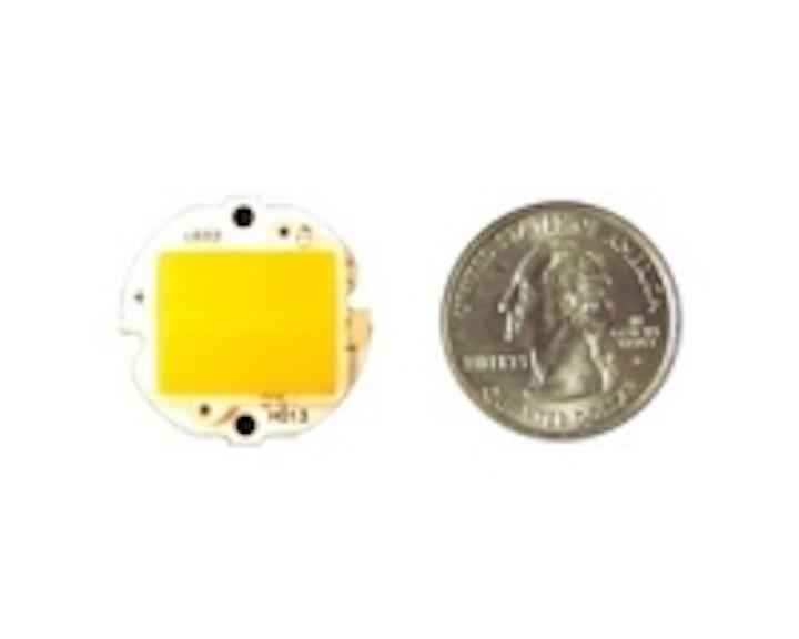 Content Dam Leds En Ugc 2008 09 American Bright Introduces Compact 10 Watt And 20 Watt Light Engines Leftcolumn Article Thumbnailimage File