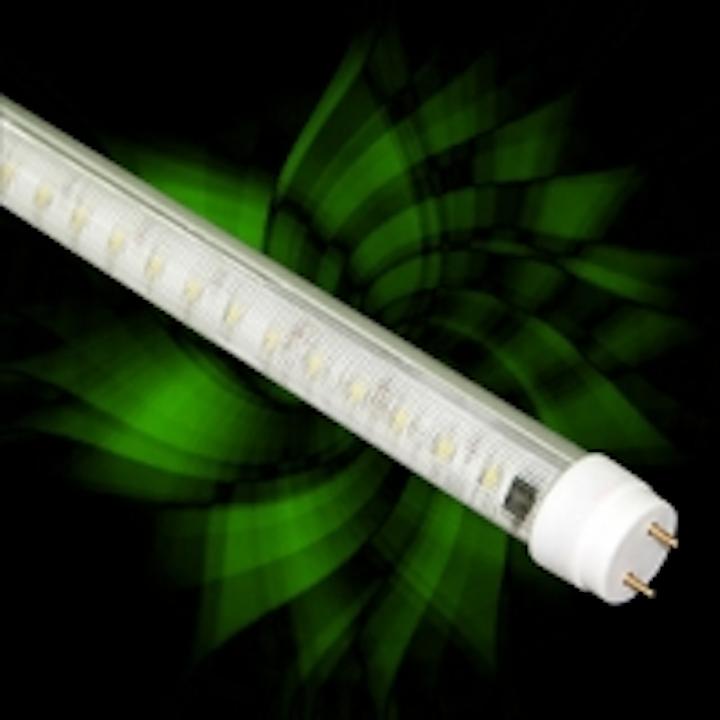 Content Dam Leds En Ugc 2008 09 Atg Electronics Ibright T8s Led Fluorescent Lights Patent Pending Product Leftcolumn Article Thumbnailimage File