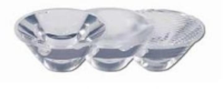 Content Dam Leds En Ugc 2008 09 Carclo Announces Optics For Multi Chip Led Sources Leftcolumn Article Thumbnailimage File