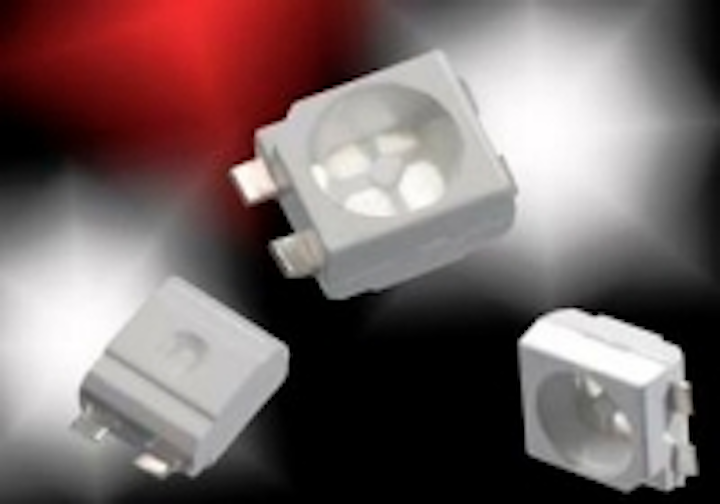 Content Dam Leds En Ugc 2008 09 Dsm Launches A New Stanyl Grade For Led Applications Stanyl Led 1551 Leftcolumn Article Thumbnailimage File