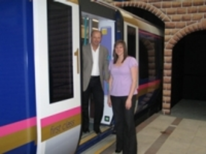 Content Dam Leds En Ugc 2008 09 Eao And Marl Form Illuminating Partnership For Rail Leftcolumn Article Thumbnailimage File