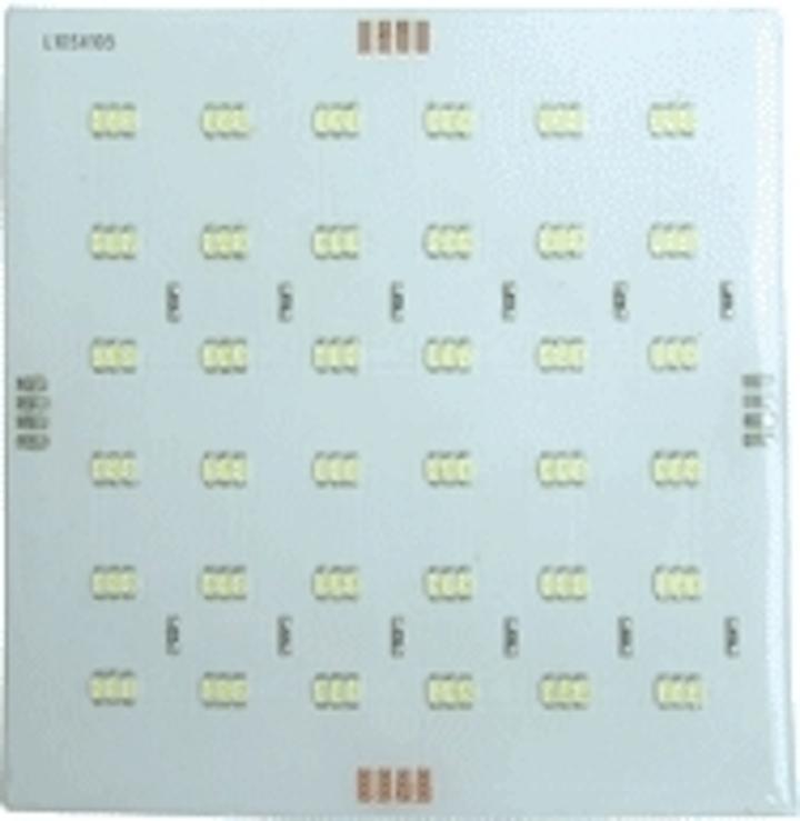 Content Dam Leds En Ugc 2008 09 Enertrail Introduces Thinovative Led Slim Light 1127 Lux 5 8w Leftcolumn Article Thumbnailimage File