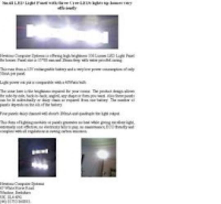 Content Dam Leds En Ugc 2008 09 Led Light Panels For Homes Leftcolumn Article Thumbnailimage File