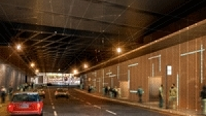 Content Dam Leds En Ugc 2008 09 Liteled Announce Neville Street Project In Leeds Leftcolumn Article Thumbnailimage File