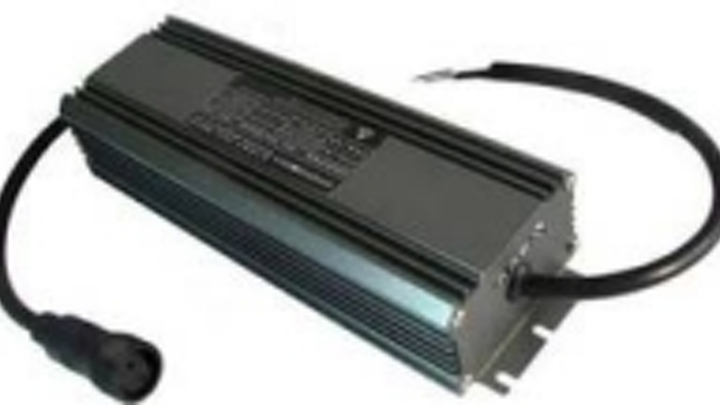 Content Dam Leds En Ugc 2008 10 Autec Introduces 100w Constant Voltage Led Driver Leftcolumn Article Thumbnailimage File