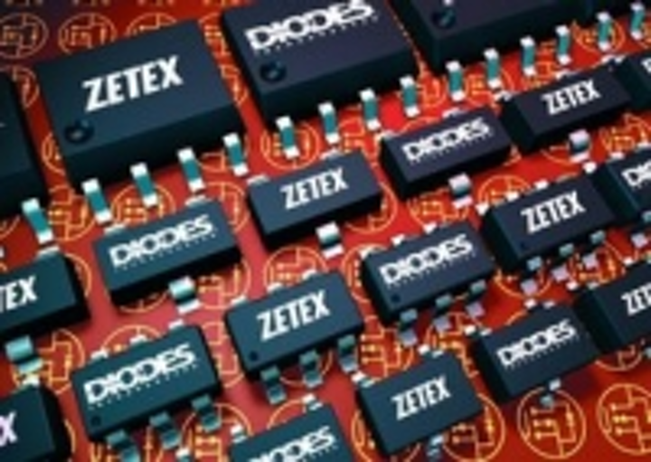 Content Dam Leds En Ugc 2008 10 Diodes Inc Led Drivers Bring Smaller Footprint And Energy Savings To Lighting Applications Leftcolumn Article Thumbnailimage File