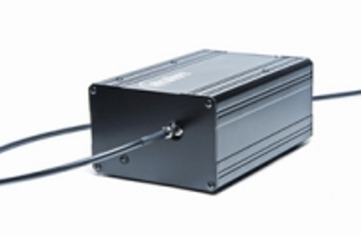 Content Dam Leds En Ugc 2008 10 Fast Ccd Spectrometers From Pro Lite Make Rapid Light Source Measurements Leftcolumn Article Thumbnailimage File
