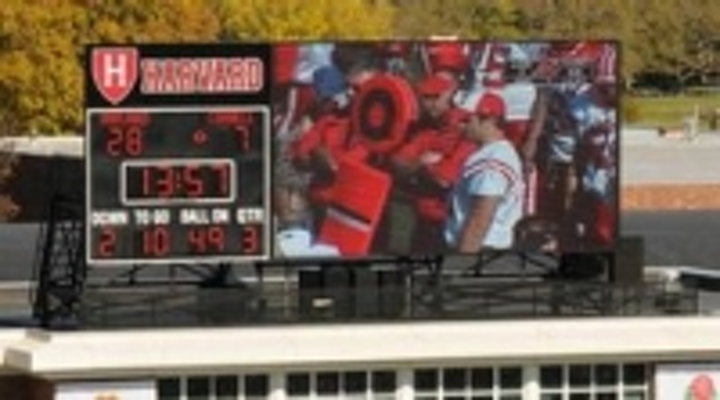 Content Dam Leds En Ugc 2008 10 Harvard University Football Installs Daktronics Integrated System Display Leftcolumn Article Thumbnailimage File
