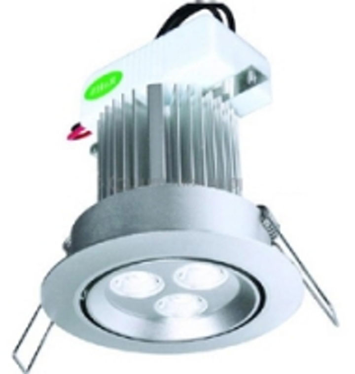 Content Dam Leds En Ugc 2008 10 Led Downlight From A One Led Lighting Leftcolumn Article Thumbnailimage File