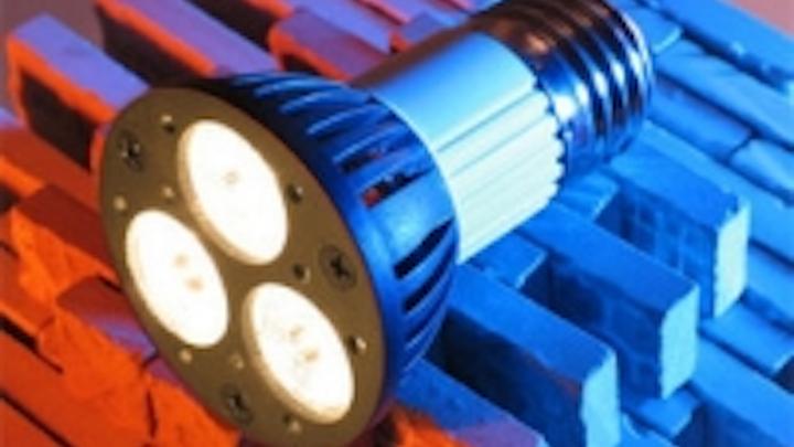 Content Dam Leds En Ugc 2008 10 Ledtronics Par16 Bulbs With Three 1 W High Power Leds Leftcolumn Article Thumbnailimage File