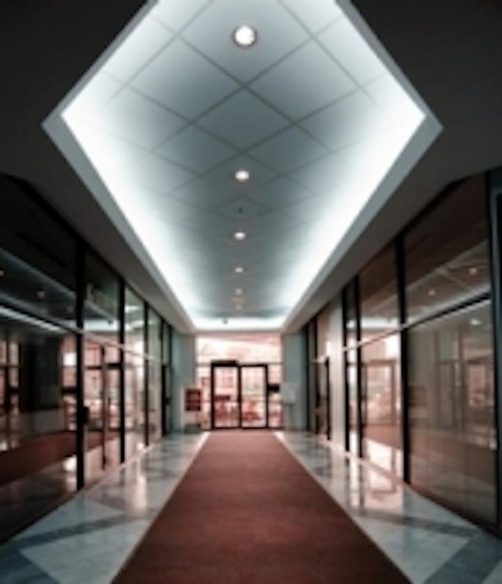 Content Dam Leds En Ugc 2008 10 Marl S Titan Led Light Engine Helps Downlights Deliver On Led Lighting Potential Leftcolumn Article Thumbnailimage File