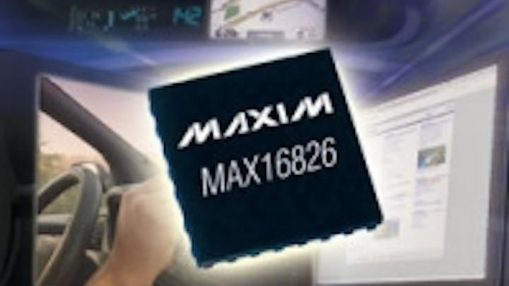 Content Dam Leds En Ugc 2008 10 Maxim S Dynamically Programmable Four String Hb Led Driver Maximizes System Flexibility Leftcolumn Article Thumbnailimage File