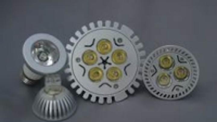 Content Dam Leds En Ugc 2008 10 Ngi Introduces New Led Line Of Universal Dimming Par Lighting Products Leftcolumn Article Thumbnailimage File