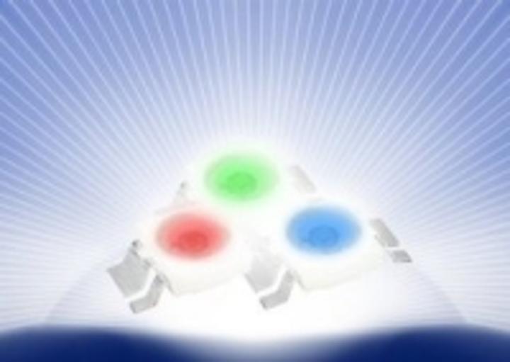 Content Dam Leds En Ugc 2008 10 Osram Advanced Power Topled Plus Offers 15 More Light For Large Lcds Leftcolumn Article Thumbnailimage File