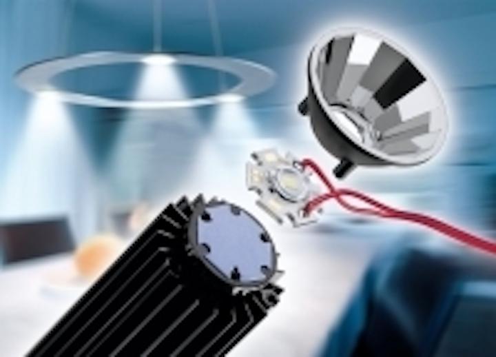Content Dam Leds En Ugc 2008 10 Osram Opto Semiconductor S Led Engineering Kit Leftcolumn Article Thumbnailimage File
