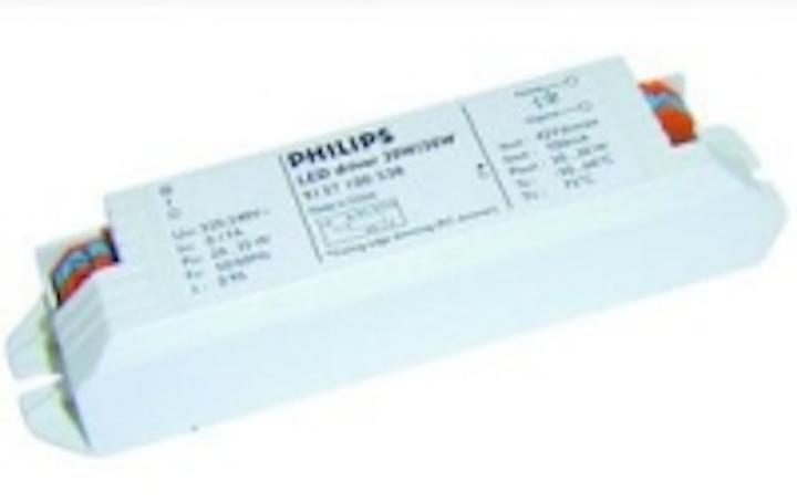 Content Dam Leds En Ugc 2008 10 Philips Range Of Xitanium Led Dimmable Drivers Leftcolumn Article Thumbnailimage File