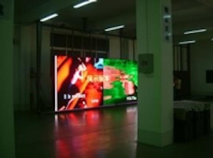 Content Dam Leds En Ugc 2008 10 Tradekey Com Unveils Indoor Outdoor Led Display Screens Leftcolumn Article Thumbnailimage File