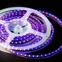 "USAI 3/"" LED Light Strip"