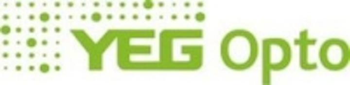 Content Dam Leds En Ugc 2008 10 Young Electronics Group Launches A New Dedicated Led Web Site Leftcolumn Article Thumbnailimage File