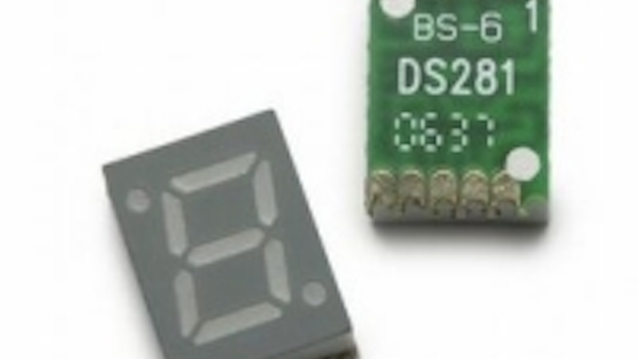 Content Dam Leds En Ugc 2008 11 Avago Introduces Full Line Of Surface Mount Seven Segment Led Displays Leftcolumn Article Thumbnailimage File