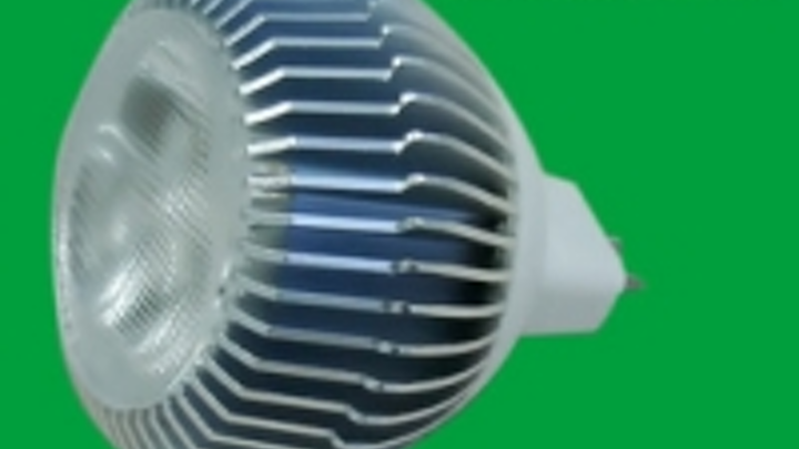 Content Dam Leds En Ugc 2008 11 C Ul Us Certified Atg Electronics Gx1019 Xpower Led Lamps Leftcolumn Article Thumbnailimage File