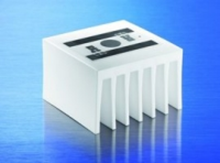 Content Dam Leds En Ugc 2008 11 Ceramcool Optimized For 4w Cooling Leftcolumn Article Thumbnailimage File