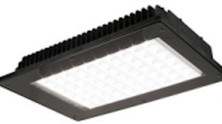 Content Dam Leds En Ugc 2008 11 Detas Shows Radiant G60 Led Tunnel Lighting Leftcolumn Article Thumbnailimage File