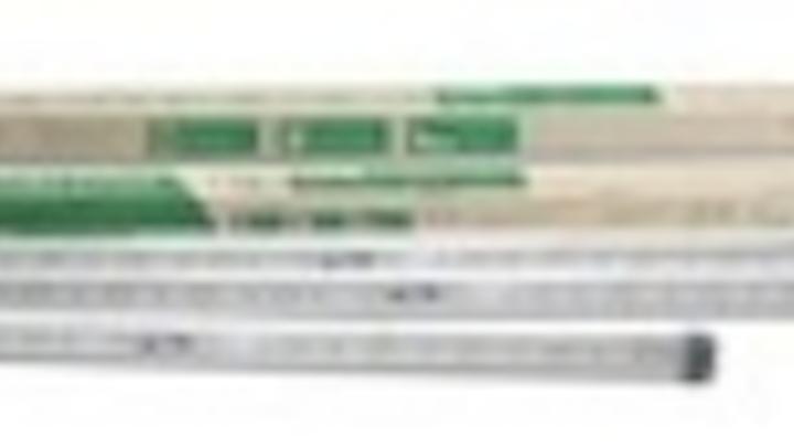 Content Dam Leds En Ugc 2008 11 Glaciallight Announces The Led T8 Tube Light Leftcolumn Article Thumbnailimage File