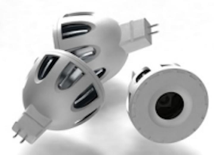 Content Dam Leds En Ugc 2008 11 Infinilux Introduces 2w Mr16 Based Led Lamps With Cree Xlamp Leds Leftcolumn Article Thumbnailimage File