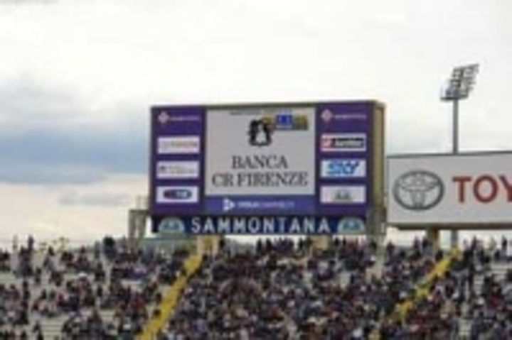 Content Dam Leds En Ugc 2008 11 Italian Premier Division Football Club Chooses Lighthouse Led Screens Leftcolumn Article Thumbnailimage File