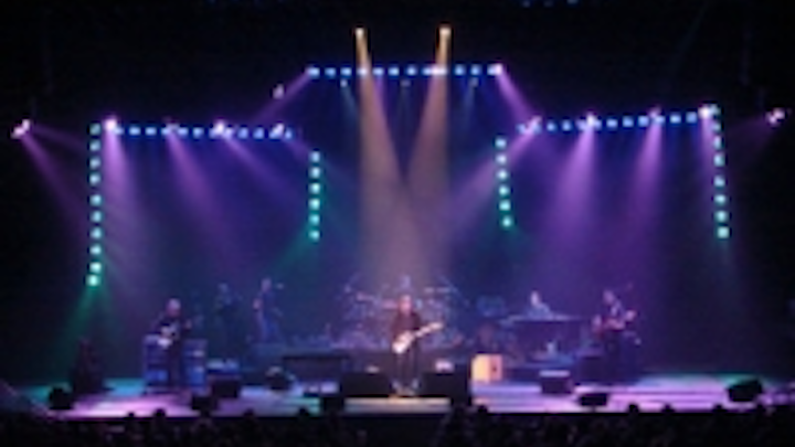 Content Dam Leds En Ugc 2008 11 Jackson Browne Tours Green With Leds From Elation And American Dj Leftcolumn Article Thumbnailimage File