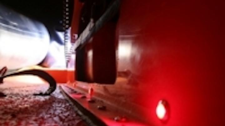 Content Dam Leds En Ugc 2008 11 Marl Leds Light The Way For Local Rescue Team Leftcolumn Article Thumbnailimage File