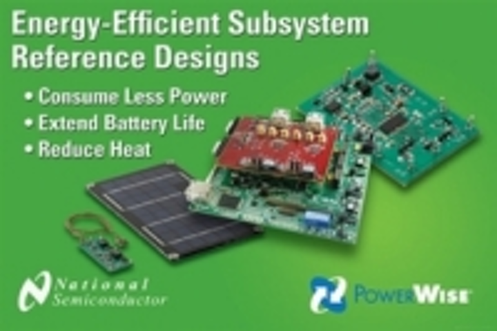 Content Dam Leds En Ugc 2008 11 National Semiconductor Launches Six Powerwise Subsystem Reference Designs Leftcolumn Article Thumbnailimage File