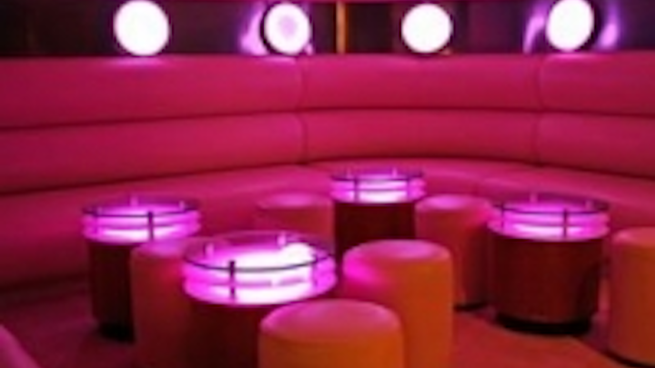 Content Dam Leds En Ugc 2008 11 Orchid Cocktail Bar Blossoms Using Tryka Led Lighting Modules Leftcolumn Article Thumbnailimage File