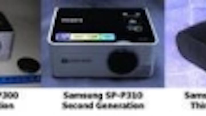Content Dam Leds En Ugc 2008 11 Reports Reveal Phlatlights Illuminate Samsung S 3rd Generation Led Based Pocket Projectors Leftcolumn Article Thumbnailimage File