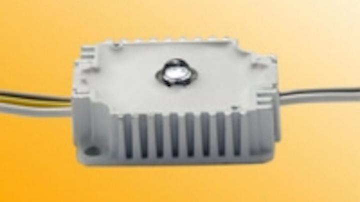 Content Dam Leds En Ugc 2008 12 Atg Electronics Introduces High Power Led Modules For Signage Lighting Leftcolumn Article Thumbnailimage File
