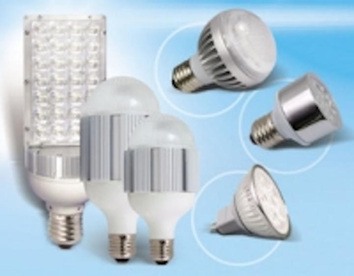 Content Dam Leds En Ugc 2008 12 Bbe Led Introduces Range Of Led Light Bulbs Leftcolumn Article Thumbnailimage File