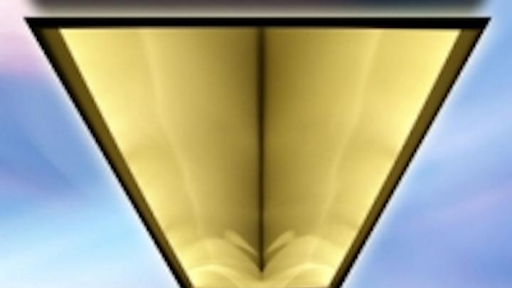 Content Dam Leds En Ugc 2008 12 Cml It S Double Led Strip Light Replaces Fluorescents For Illuminating Bigger Spaces Leftcolumn Article Thumbnailimage File