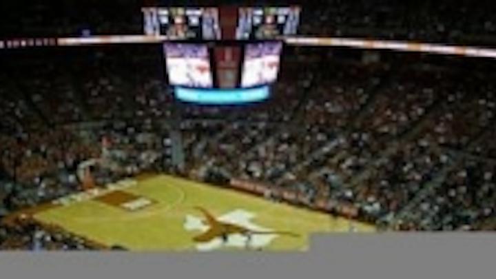 Content Dam Leds En Ugc 2008 12 Daktronics Displays Upgrade Texas Longhorn Basketball And Softball Facilities Leftcolumn Article Thumbnailimage File