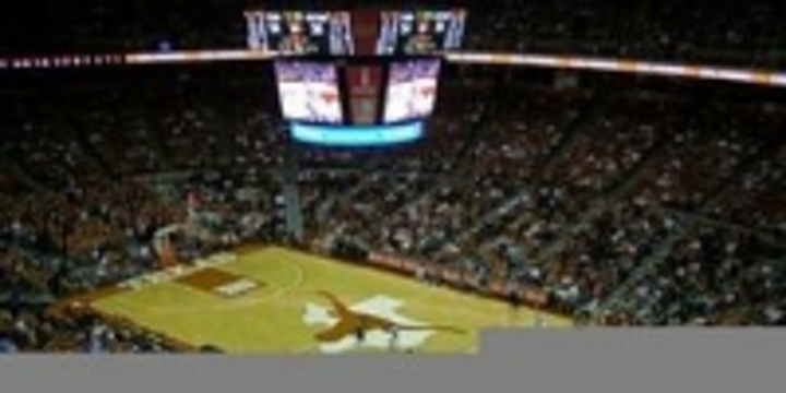 Content Dam Leds En Ugc 2008 12 Daktronics Displays Upgrade Texas Longhorn Basketball And Softball Facilities Leftcolumn Article Thumbnailimage File