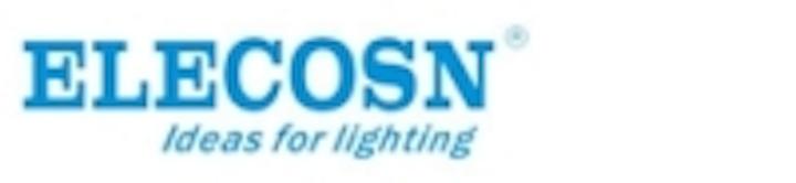 Content Dam Leds En Ugc 2008 12 Elecosn Announces Dimmable Led Bulb At 5w Leftcolumn Article Thumbnailimage File