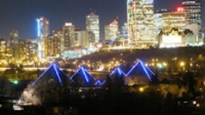 Content Dam Leds En Ugc 2008 12 Elektoled Enhances Edmonton S Skyline Leftcolumn Article Thumbnailimage File